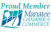 Manatee Chamber Of Commerce Florida