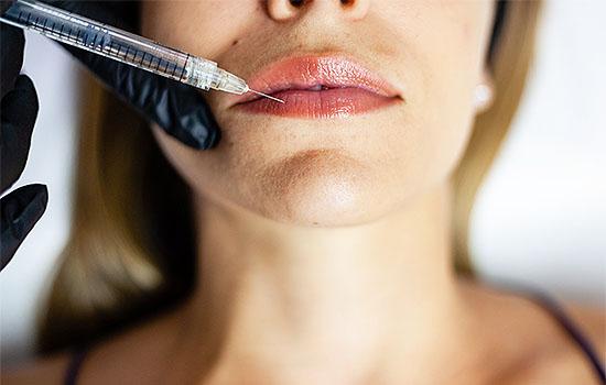 All Beauty Med Spa Medical Spa Botox Lip Fillers Facial Spa Microneedling Award Winning Beauty Professionals Aesthetic Procedures Bradenton