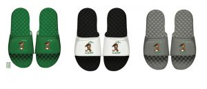 Island Babi Collection Designer Clothing Black Entrepreneur Woman's Clothing Mens Clothing Kids Clothing Bags Shoes Fashion Online Shop Mini Market Bradenton