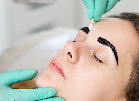 Yanin's Bradenton Nail And Beauty Salon Manicure Acrlyics Nail Art Beauty Salon Free Champagne And Wine Pedicure Waxing Eyebrow Wax Tint Bradenton